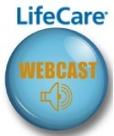 Lifecare Webcasts