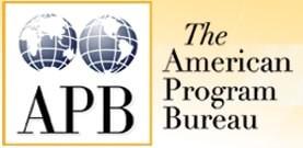 American Program Bureau