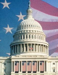 Capitol Bldg LG dreamstime_m_23147933 (2)