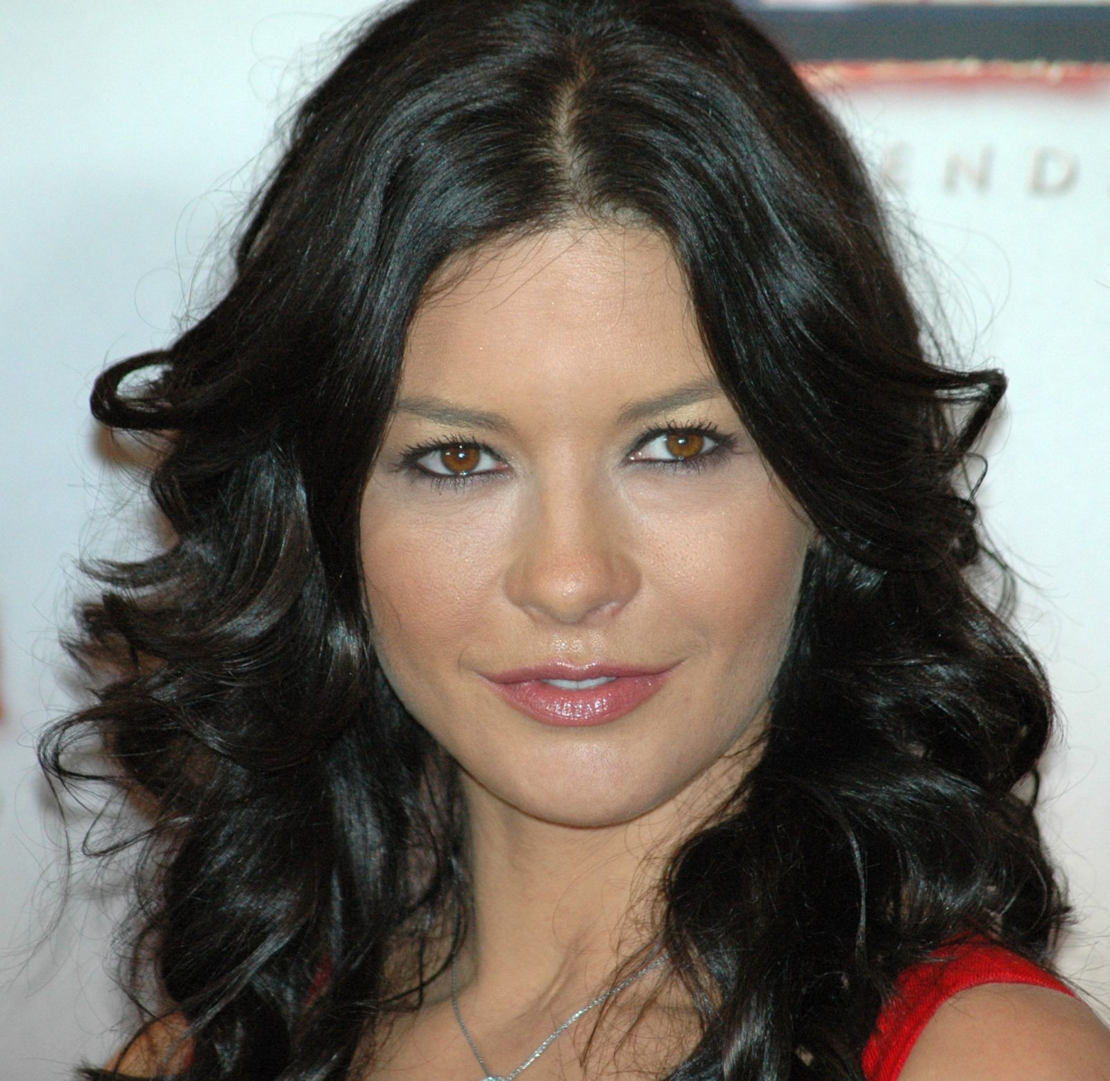 Catherine Zeta Jones – Superstar Caregiver Helps Destigmatize