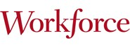 WorkforceMagazine