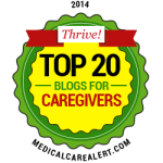 mca-badge top 20 blogs 2014