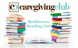 CC Reading List Booklovers image