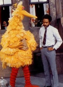 Matthew-T-Robinson-Sesame-street w Big Bird