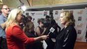 Interviewing one of my favorite actresses - Cybill Shepherd