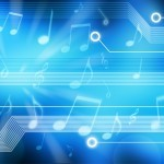 Blue Music dreamstime_m_13786355 (2)