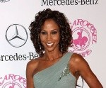 Holly Robinson Peete crop