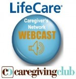 Lifecare CC Webcasts