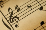 Music Notes dreamstime_m_3792613 (2)