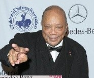 Quincy Jones crop