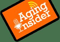aging-insider-logo