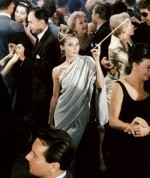 breakfast-at-tiffanys-party-scene