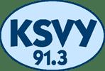 ksvy fm radio