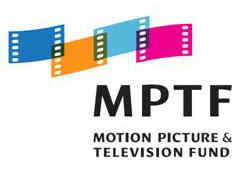 mptf_logo_new2