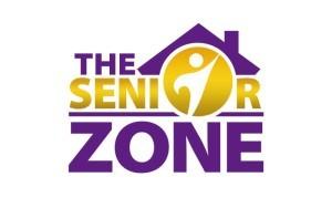 seniorzone