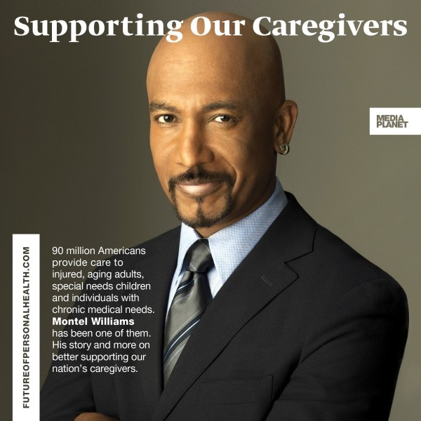 caregivers_covershareable_q416