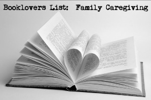 Web family caregiving