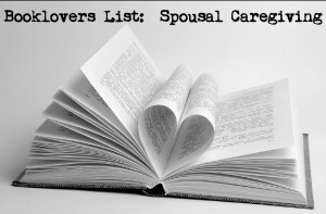 Web spousal caregiving