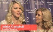 Ashley Campbell screen grab