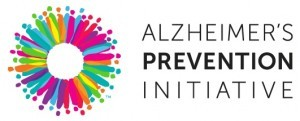 Alzheimers Prevention Initiative logo