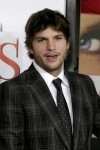 Ashton Kutcher dreamstime_xs_21212521 (2)