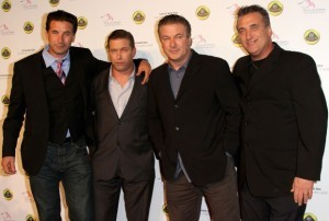 Baldwin-Brothers