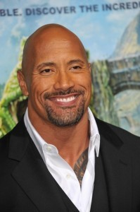 Dwayne Johnson dreamstime_xs_23274249 (2)