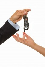 Give Up the Car Keys dreamstime_5605543 (2)