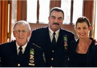 The Reagans of Blue Bloods: Henry, Frank, Erin