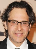 Jason Katims Parenthood