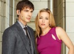 auggie_piper_perabo_covert_affairs