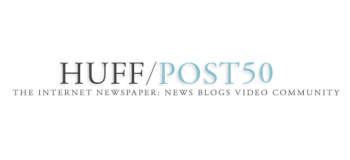 Huffington-Post-Logo3