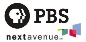 PBS Next Avenue together