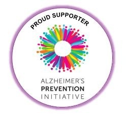 Proud Supporter Badge (2)