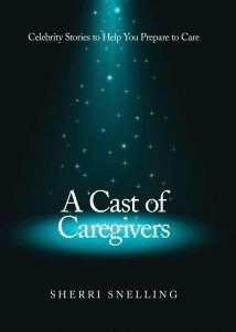 CastofCaregivers Cover FINAL