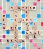New Years Scrabble SMALL dreamstime_m_12065390 (2)