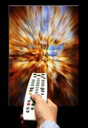 Remote Control dreamstime_m_6705349 (2)
