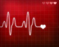 Heart Monitor dreamstime_m_4176220 (2)