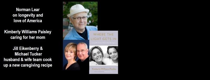 celeb-spotlight-sept