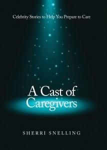 CastofCaregivers Cover FINAL