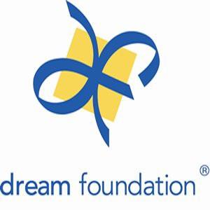DreamFoundationSquare
