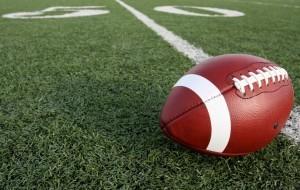 Football 50 yard line dreamstime_m_15024968 (2)