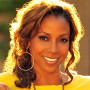 Holly Robinson Peete – Shining Her Starring Spotlight on Autism/Parkinsons