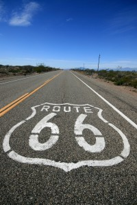 Route 66 dreamstime_m_5907163 (2)