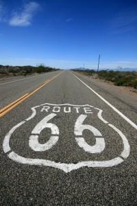 Route 66 dreamstime_m_5907163 (2)