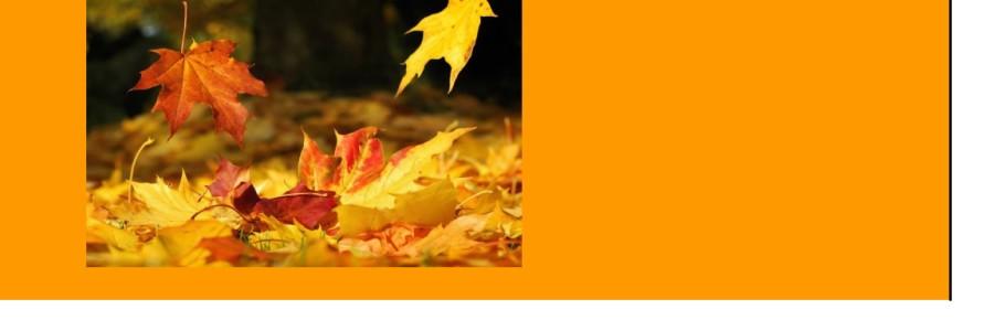 September 23-29 is Falls Prevention Week