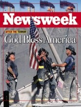 911cover_newsweek