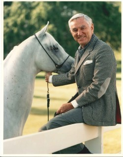 david-murdock-horsebackriding
