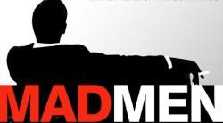mad-men-logo-vector