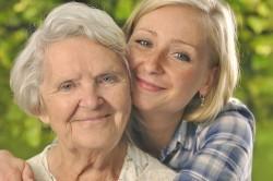 Grandma, Granddaughter 3 dreamstime_m_22574735 (2)